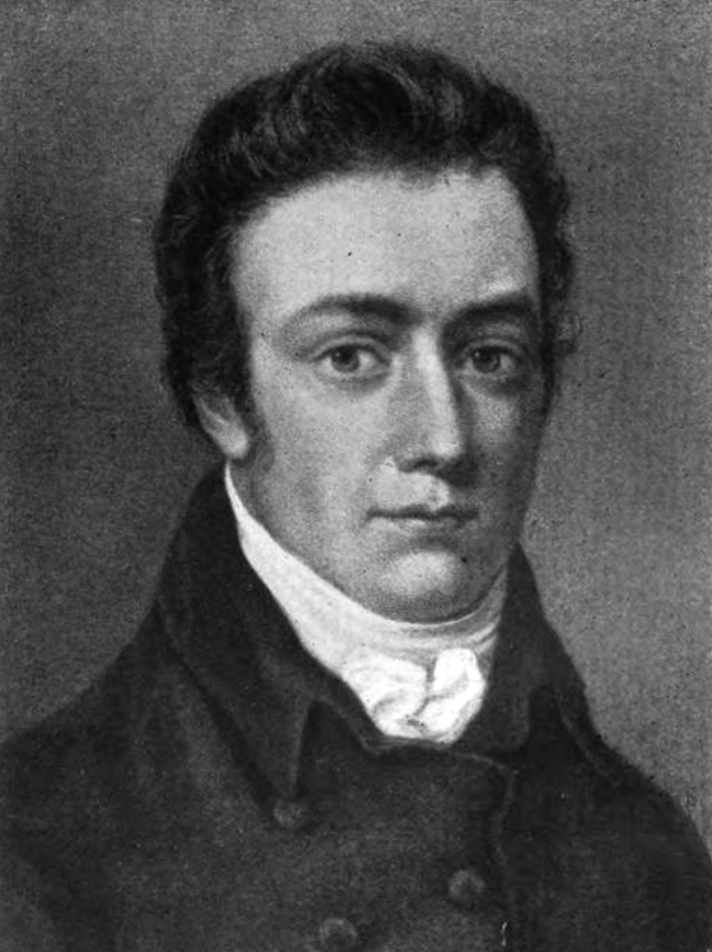 Samuel Taylor Coleridge Net Worth