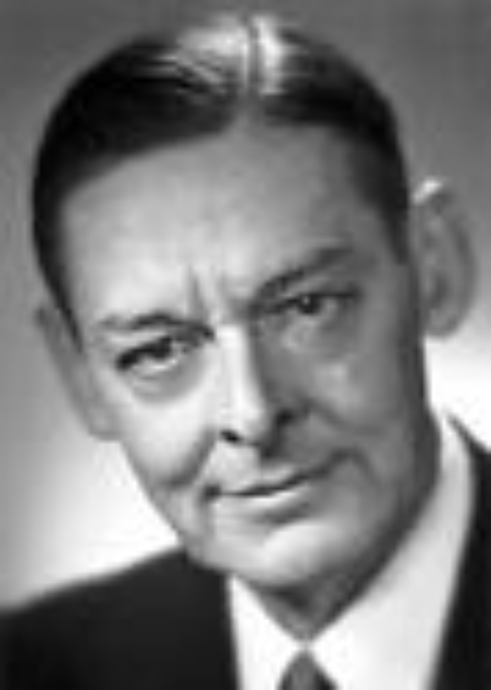 the beginning of t s eliots literary career The imaginative conservative ts eliot by   eliot's career as a critic would be to trace down in thought our disorders until he reached their  ts  eliot.
