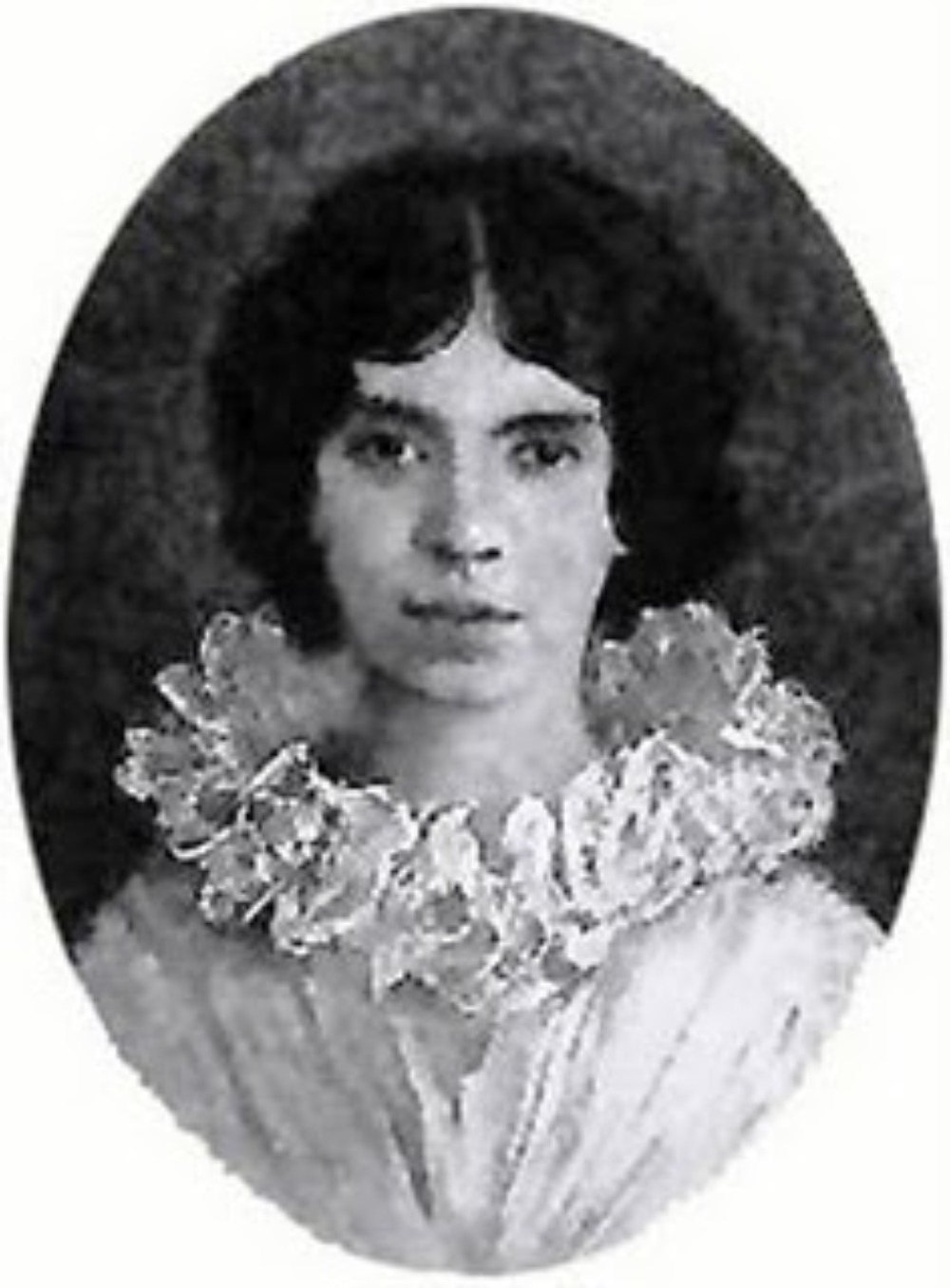 a biography of emily dickinson Emily dickinson is credited as poet and author, the poems of emily dickinson, emily dickinson, also known as emily elizabeth dickinson born december 10, 1830 in amherst, massachusetts, united states - died may 15, 1886 was an american.